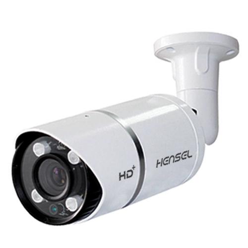 HC-E2720HD-AL5-copy