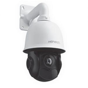 HC-PT9630IP20-X