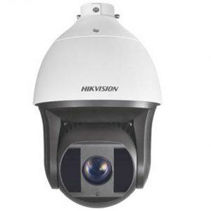 Hikvision-DS-2DF8223I-A-01-doorbin.info_
