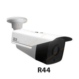 itr-r44